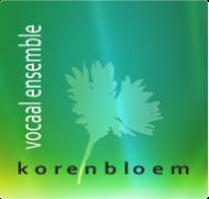 vocaalensemble-korenbloem.nl